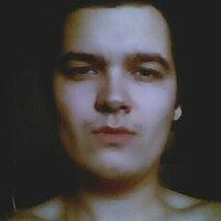 Михаил, 29 лет, Дева, Иркутск