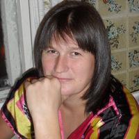 ирина, 38 лет, Дева, Тюмень