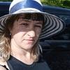 Ирина, 43, г.Уссурийск