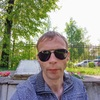 Николай Попов, 30, г.Алексин