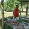АРМЕН, 38, г.Иджеван