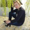 Lyudmila, 50, Кошалин