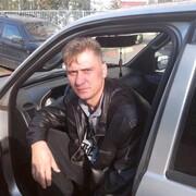 Андрей 41 Домодедово