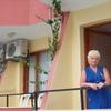 Галина, 60, г.Полевской