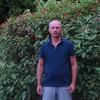 Николай, 43, г.Караганда