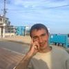 Олег, 31, г.Новоукраинка