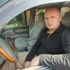 Александр Данильченко, 49, г.Винница