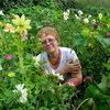 Светлана, 55, г.Кустанай