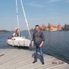 Ян, 53, г.Вильнюс