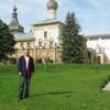 Виктор, 69, г.Коломна