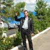 ОЛЕГ, 42, г.Южноуральск
