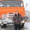 Виталий, 43, г.Калачинск