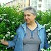 Людмила, 66, г.Пятигорск