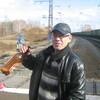 nikolay zavodov, 52, Tayshet