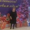 Марал, 48, г.Астана