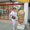 валентина, 61, г.Нижний Новгород