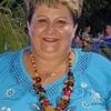 valya, 54, Lahoysk