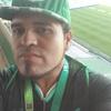 angel lopez, 31, г.Торреон
