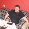 OLGA, 36, Brahin