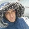 sher, 23, Lyudinovo