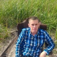 евгений, 39 лет, Весы, Южно-Сахалинск