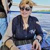 Anna, 43, Кацир