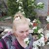 Татьяна, 51, г.Тольятти