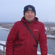 Алексей 39 Красноярск
