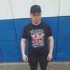 Виталий Якубенко, 23, г.Кемерово