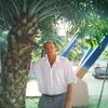 Саша Бобров, 51, г.Белово
