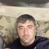 A A, 35, г.Ереван