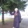 Ирина, 46, г.Славгород