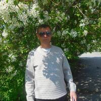 Сергей, 54 года, Водолей, Бердск