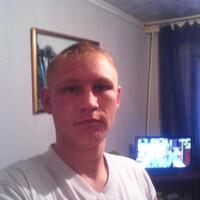 Михаил, 30 лет, Лев, Иркутск