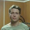 Иван Иванов, 56, г.Усть-Кут