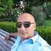 Эльшан, 42, г.Баку