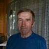 владимир, 67, г.Дубна