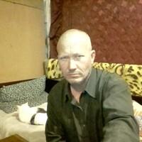 олег, 50 лет, Телец, Самара