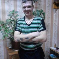 Stas, 22 года, Водолей, Москва
