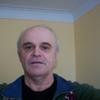 костя стефанов, 62, г.Туапсе