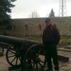Serj, 41, Ochakov