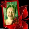 Наталья, 42, г.Волоконовка