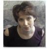Ольга, 41, г.Большая Ижора