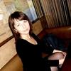 Svetlana, 42, Pervomaiskyi