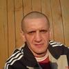 Слава, 44, г.Кузоватово