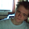 Bdfy, 23, г.Ивангород