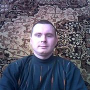 Дмитрий 42 Нестеров