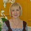 Ирина, 50, г.Курск