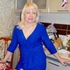 Наталия, 53, г.Пенза