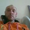 barend, 54, г.Алкмар
